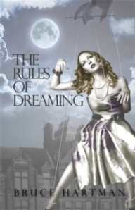 The Rules of Dreaming